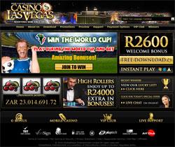 Online casino las vegas review .info bonus.com casino link online.e play poker